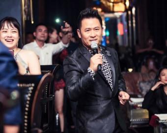 SI The Show #4 - Bằng Kiều | 09.06.2019